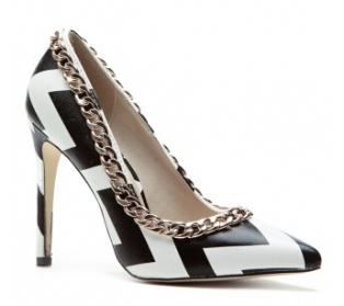 single sole heels,sexy heels